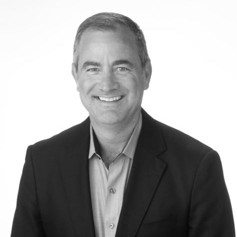 Tom Watson is a Realtor with Highland Partners ins Piedmont, CA